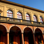 Болонская опера Teatro Comunale di Bologna отказалась сотрудничать с фестивалем Россини в Пезаро