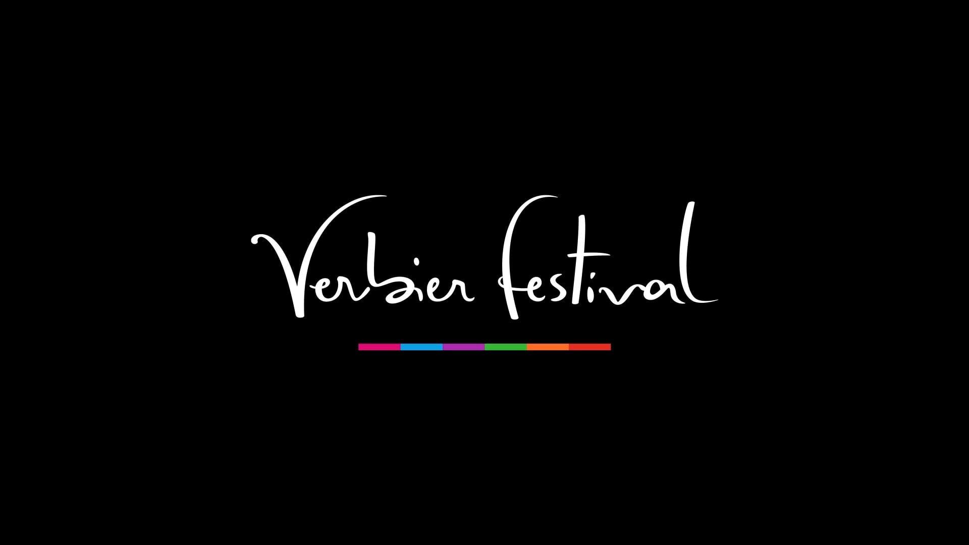 Летняя Академия при Музыкальном фестивале Вербье в Швейцарии представляет 46 кандидатов