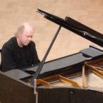 Валерий Афанасьев выступит в Москве