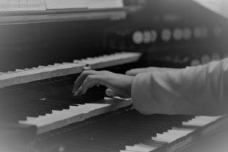 В Казани стартовал международный Баховский фестиваль