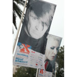 В Сочи прошел X Зимний фестиваль искусств Юрия Башмета