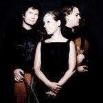 Московский ансамбль «Брамс-трио» выступит в Нижнем Новгороде 31 марта