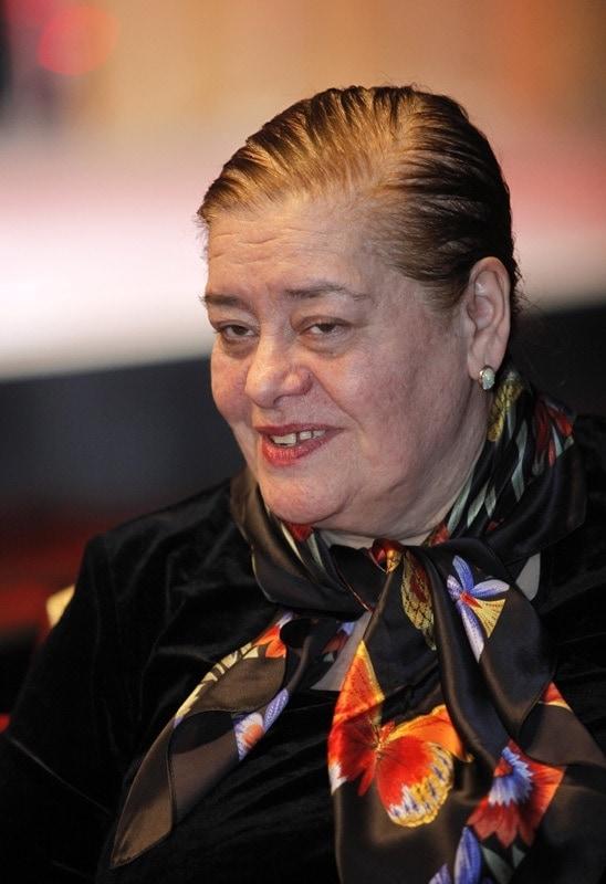 В Северной Осетии стартует XII международный фестиваль искусств «В гостях у Ларисы Гергиевой»