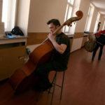 Ситуация с зарплатами обнажила большие проблемы в музыкальных вузах
