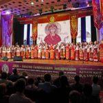 Кубанский казачий хор занесут в Книгу рекордов России