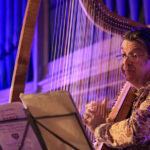 Эндрю Лоуренс-Кинг проведет мастер-классы по итальянской барочной опере