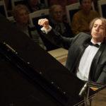 Пианист Мирослав Култышев даст концерт в Казани