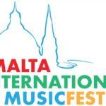 В апреле 2017 на Мальте пройдет Международный музыкальный фестиваль