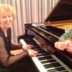 Уфимцев приглашают на «Великие фортепианные концерты»