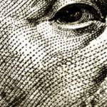 Французские ученые объяснили финансовые трудности музыкантов