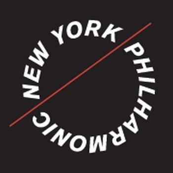 Нью-Йоркский филармонический оркестр нанимает на работу кризисного менеджера
