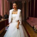 День рождения Вивальди отметят в Москве