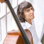 Российские музыканты поздравили женщин с 8 Марта