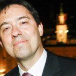 Будущий директор Венской оперы Богдан Рошчич уличен в плагиате