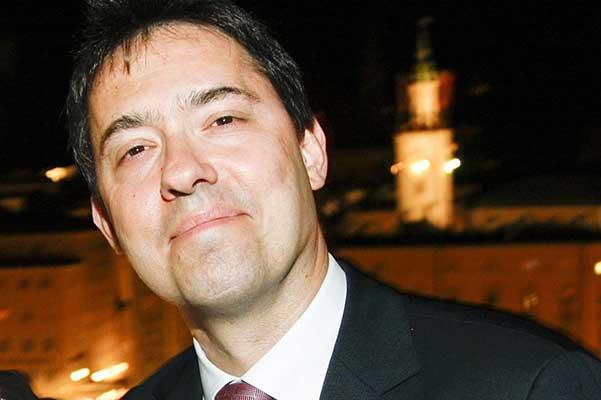 Богдан Рошчич