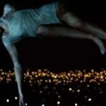 """На сцене Парижской оперы состоялась премьера балета """"Сон в летнюю ночь"""""""