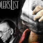 """Опера """"Госпожа Шиндлер"""" воникла под влиянием фильма """"Список Шиндлера"""""""