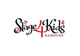 Stage4kids