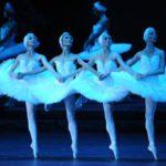 «Лебединое Озеро» отметит свой юбилей на сцене Большого театра