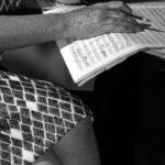 Женщина-композитор