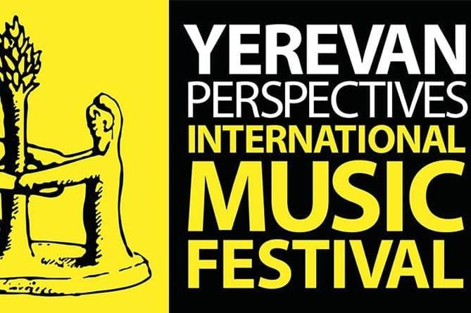 Музыкальный фестиваль «Ереванские перспективы» откроет обладатель Грэмми Пинхас Цукерман