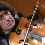 Юрий Башмет – Пятьдесят лет на альте