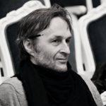 Премьера оперы «Чаадский» в «Геликон-опере»