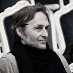 Александр Маноцков. Фото - Ирина Шымчак