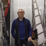 Александр Титель: «Территория оперы несет опасность или предчувствие радости, как в «Сталкере»