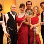 Classics-art Ensemble