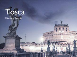 Фестиваль откроется 8 июня представлением «Тоски» с участием Джозефа Каллейи