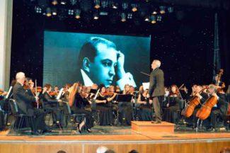 В Севастополе открылся оперный фестиваль