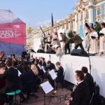 На фестивале «Опера – всем» исполнят «Кармен» и «Риголетто»
