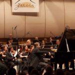 Конкурс пианистов имени Язепа Витола пройдет в Риге