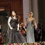 """Второй фестиваль Динары Алиевой """"Opera Art"""" завершился на высокой ноте"""