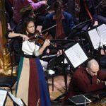 Вся власть оркестрантам