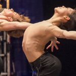 Гала балетных школ XXI века. Фото - David Elofer / Opera national de Paris