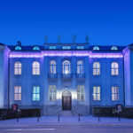 Зальцбургский Mozarteum приобрел оригинал письма сестры Моцарта