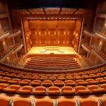 В Колумбии состоится первое выступление Российского национального оркестра