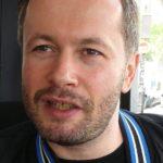 Дмитрий Черняков: «Я ставлю русские оперы не потому, что я из России»