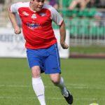 Денис Мацуев объявил о завершении карьеры
