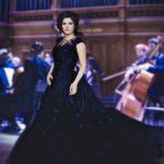 """Закрытие фестиваля """"Opera Art"""" – """"Трубадур"""" Верди в БЗК"""