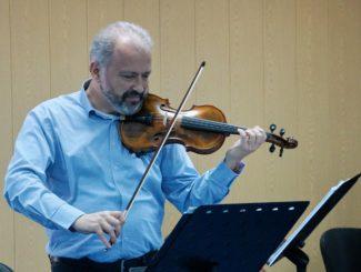Дмитрий Ситковецкий