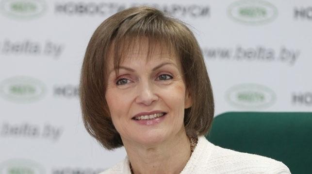 Екатерина Дулова