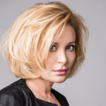 Екатерина Галанова. Фото: пресс-служба фестиваля Dance Open