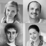 Хабаровский музыкальный театр: жемчужины романса и дерзкая молодость