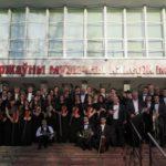 Новомосковские музыканты взяли гран-при в Минске