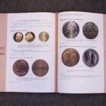 Презентация уникального издания в Музее С. С. Прокофьева