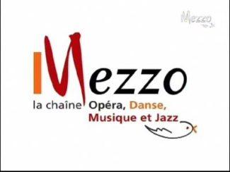 Концерт Симфонического оркестра РТ с Денисом Мацуевым покажут на телеканале Mezzo