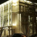 Солисты Академии молодых оперных певцов Мариинского театра выступят в Мурманской Филармонии